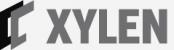 XYLEN - poptávka